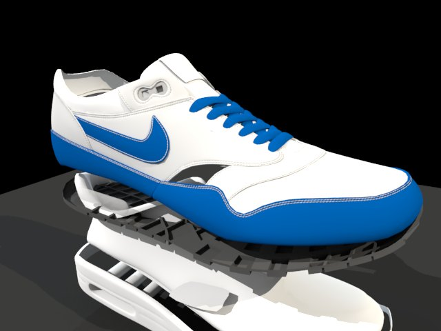 nike shoes 3ds max student edition 837800
